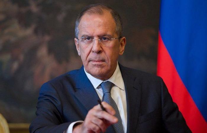 اتصال إيراني روسي حول سوريا وناغورنو قره باغ