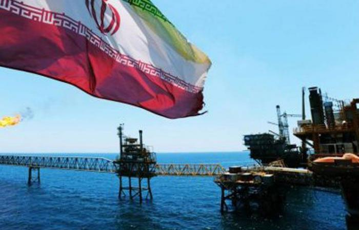 عقوبات أميركية جديدة على 4 كيانات داعمة لإيران