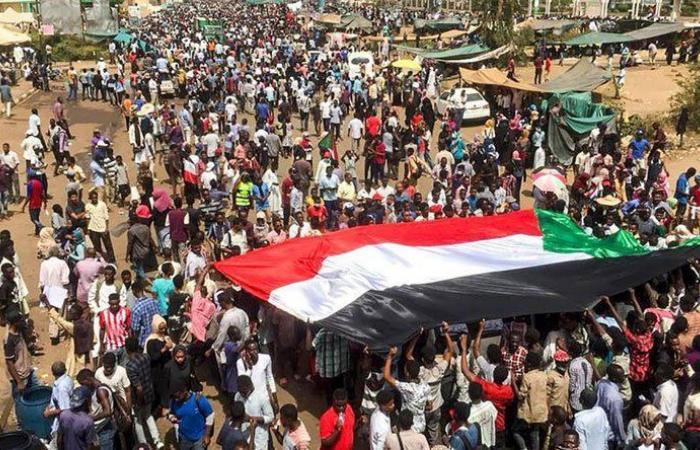 السودان ينفي التصويت لقرار إسرائيلي في الأمم المتحدة
