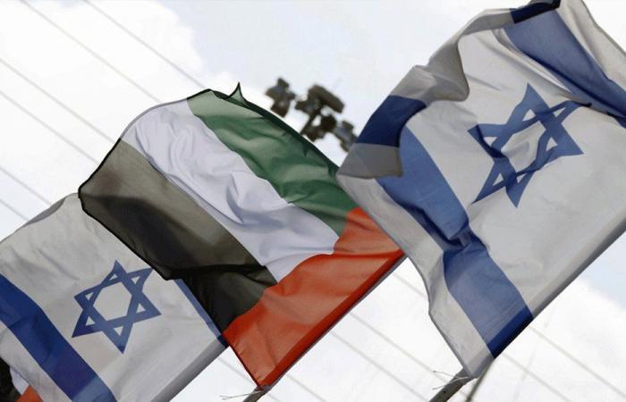 الشراكة الإماراتية-الإسرائيلية: ماذا لو فُرض التطبيع على المغتربين اللبنانيين؟