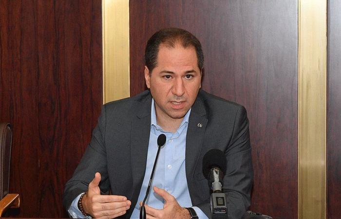 الجميل: سياساتكم الفاشلة تعزل لبنان… ارحلوا عنا!