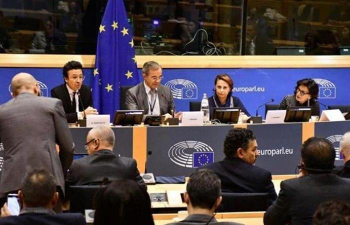 أوروبا تصرف الدفعة الأولى من برنامج مساعدة الأردن