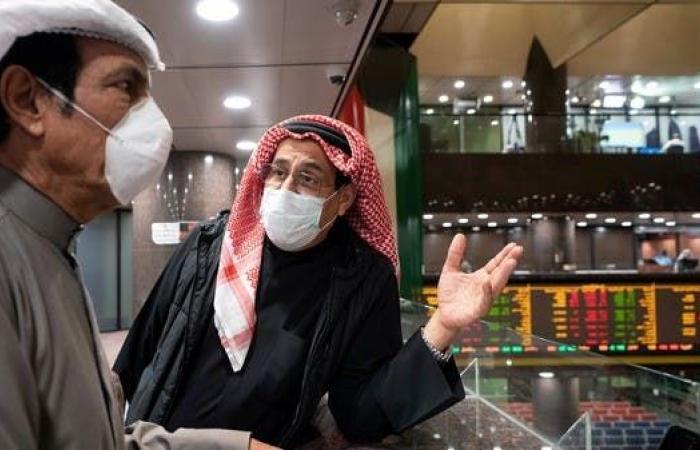 سندات الخليج قد تسجل مستوى قياسياً جديداً في 2021