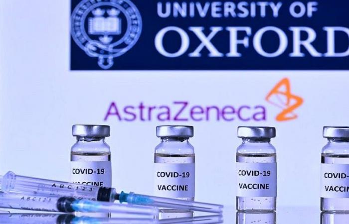 أمل يخفت..أكسفورد وشريكتها تحجبان نتائح اللقاح بسبب خطأ