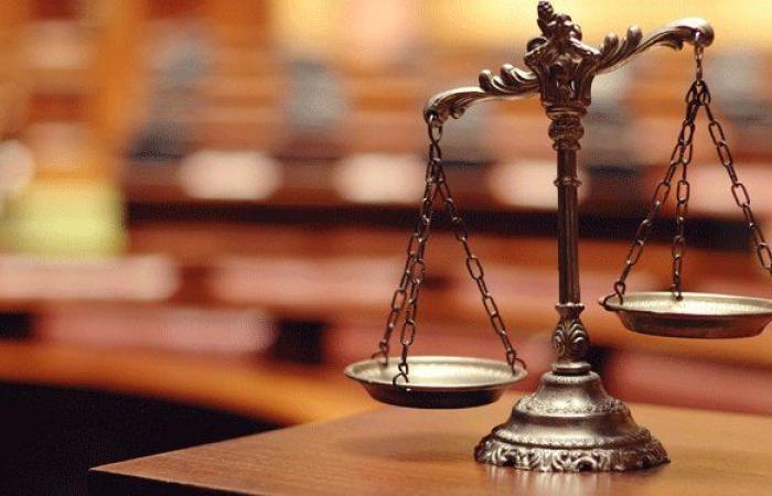 قضاة محاكم السير في بيروت يوقفون تنفيذ محاضر بحق محامين