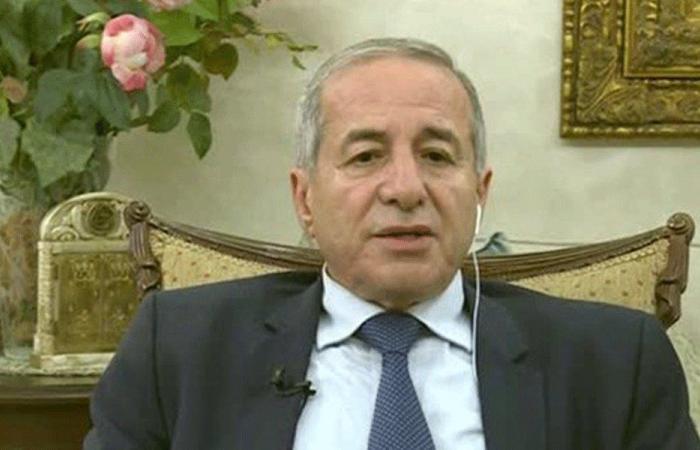 نقيب الصيادلة: المطلوب تأمين الدواء ضمن إمكانات مصرف لبنان