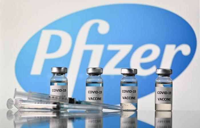 خبر سار.. مستشفيات بريطانيا تستعد للقاح خلال 10 أيام