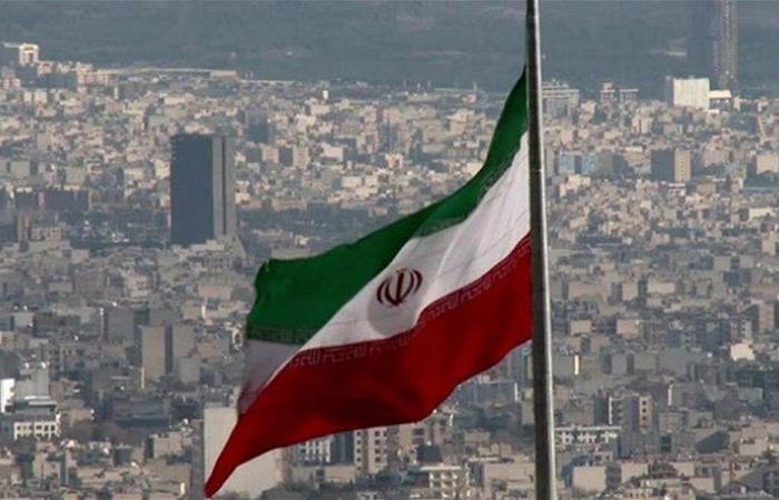 إيران تعترف: مقتل فخري زاده ضربة قاسية ثقيلة