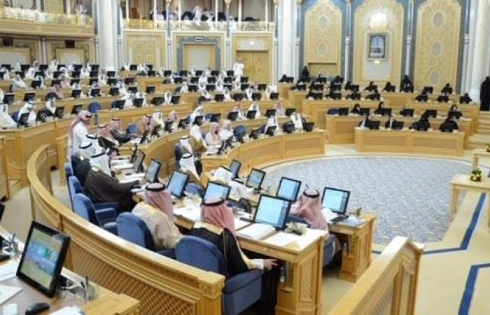 السعودية.. ترقب آليات التأمين الصحي لمتقاعدي القطاع الخاص