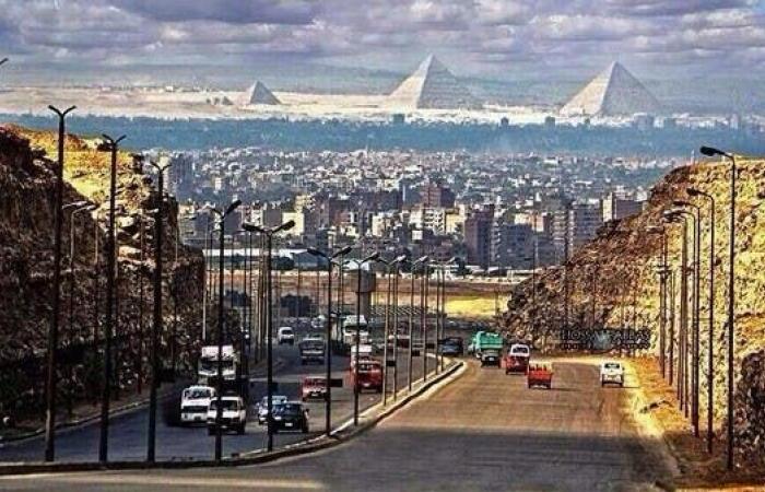 مصر تتوقع نمواً يصل إلى 4% بالعام المالي المقبل