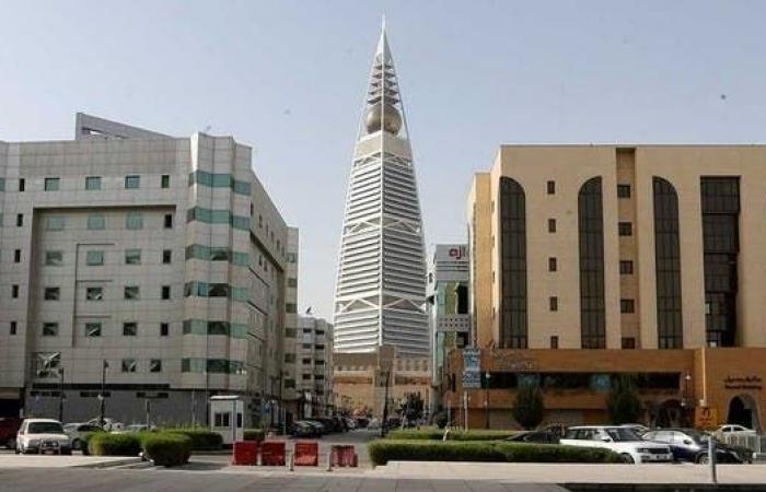 انتخاب رئيس ونائبين للجنة الوطنية التجارية بالغرف السعودية