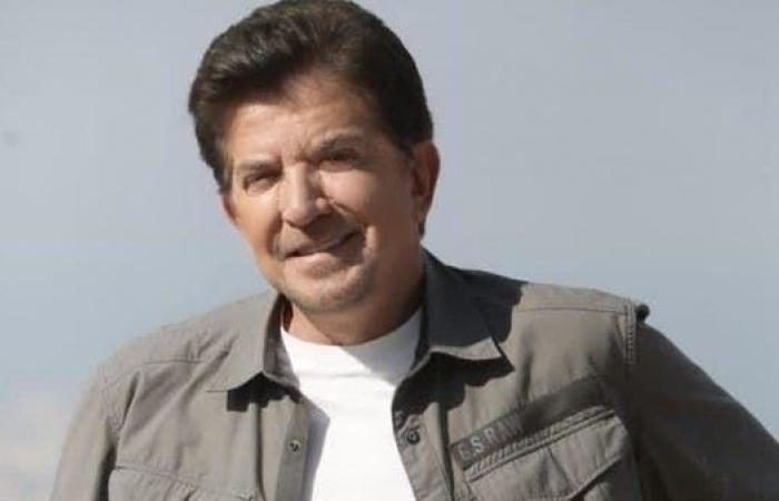 وليد توفيق: إن لم يتوحد اللبنانيون فلن ينجو البلد