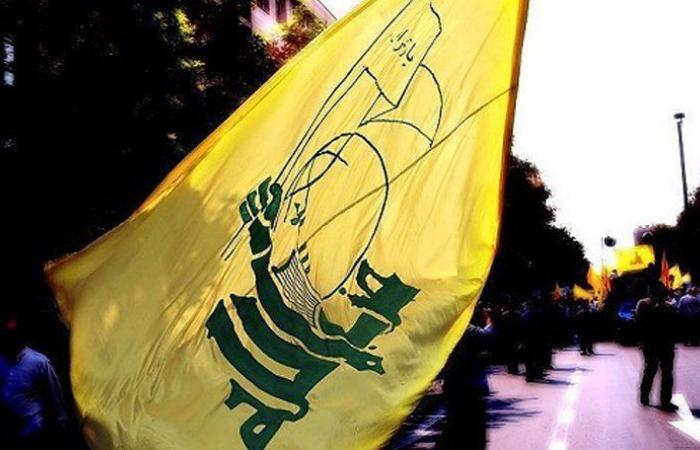 سلوفينيا تصنف حزب الله منظمة إرهابية