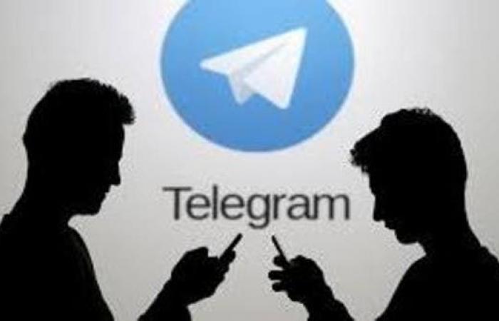 مكالمات جماعية.. تلغرام يطلق ميزة جديدة