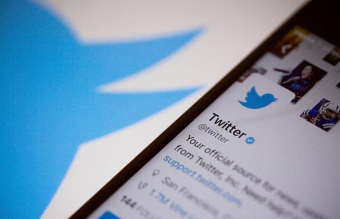 تويتر تواصل تحسين الميزة القادمة Audio Spaces