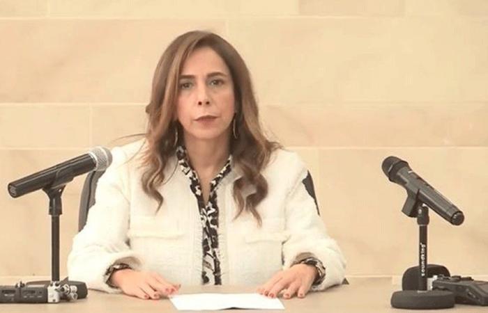 عكر طلبت من الأمم المتحدة التدخل لوضع حد للخروقات الإسرائيلية