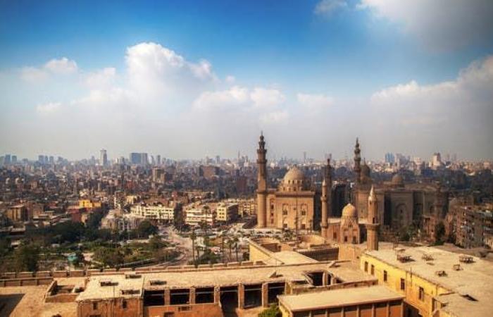 وزيرة التخطيط: انخفاض معدل الفقر في مصر لأول مرة بـ 21 عاماً