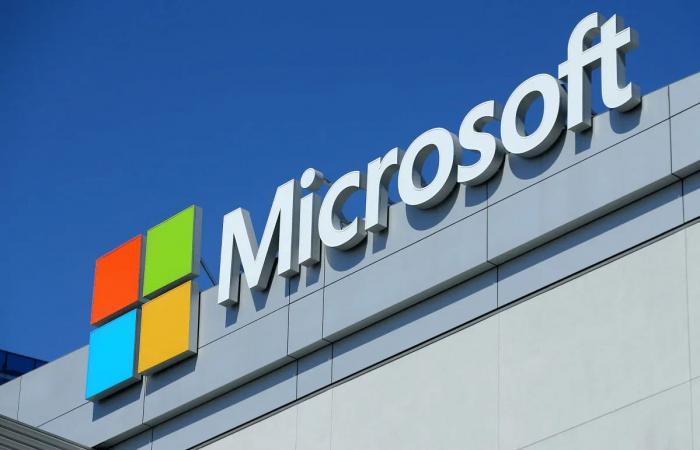 مايكروسوفت تطلق أداة لمساعدة الشركات في التعامل مع البيانات