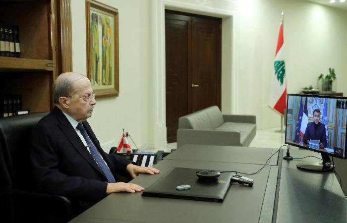 مخاوف جدية من قرب سقوط لبنان من أولويات المجتمع الدولي