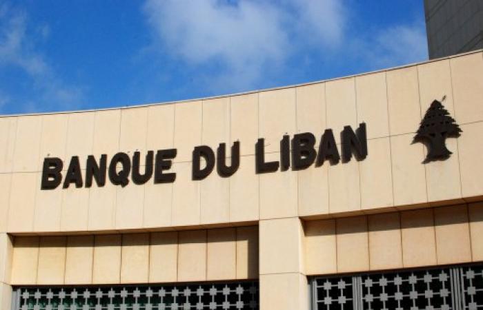 في الذكرى المئوية للبنان... مصرف لبنان يصدر ورقة نقدية جديدة (صور)