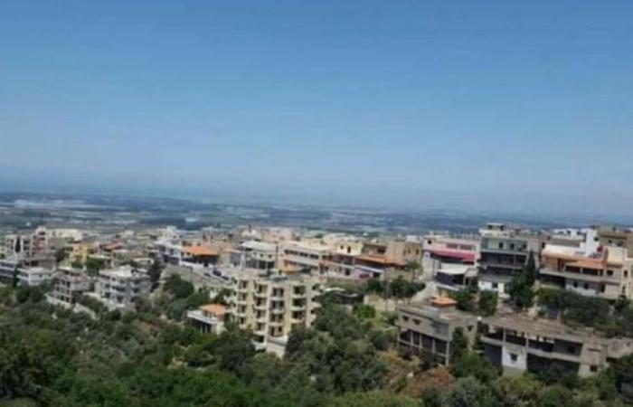 إصابة جديدة بكورونا في بلدة الشيخ محمد