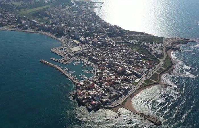 35 إصابة جديدة بكورونا في صور لمقيمين مخالطين