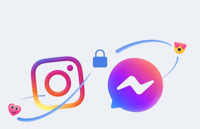 فيسبوك عانت من مشكلة في الرسائل في مسنجر وإنستاجرام