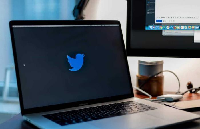 تويتر تطالب أوروبا بضمان حرية التعبير عبر الإنترنت
