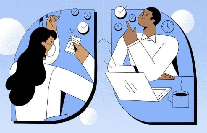 جوجل تطلق تطبيقها للأبحاث الصحية Health Studies