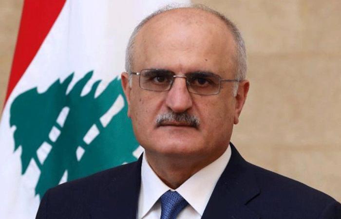 حسن خليل: لا دور لي كوزير للمال في قضية انفجار المرفأ