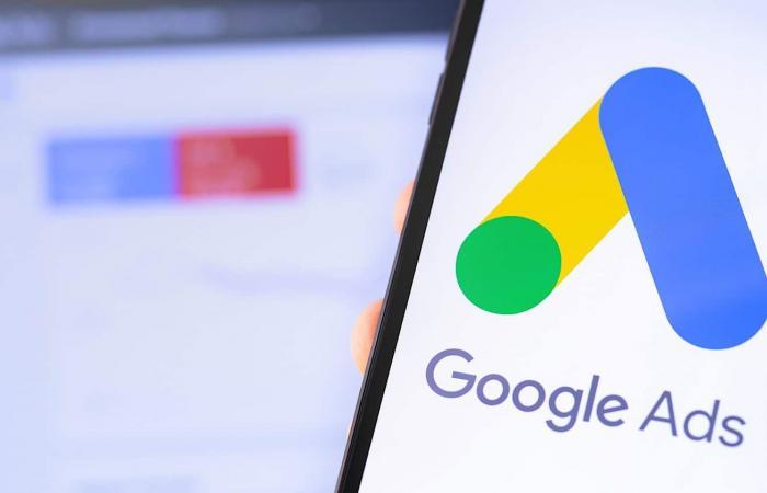 جوجل تسمح بالحد من إعلانات الكحول والمقامرة