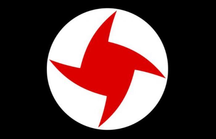 """""""القومي"""": لأوسع حملة تضامن مع المقاومة ضد الاحتلال"""