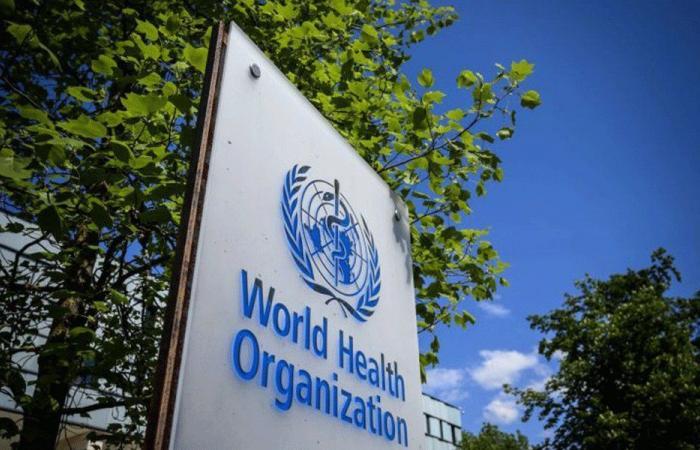 """كيف قيّمت """"الصحة العالمية"""" مواجهة لبنان لـ""""كورونا""""؟"""