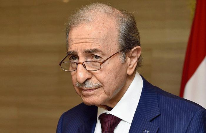 خليل: وزير الزراعة رفع نسبة تصدير زيت الزيتون الى مئة بالمئة