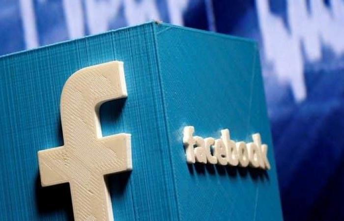 هل نحرم من فيسبوك؟.. الدعاوى تهدد إمبراطور التواصل