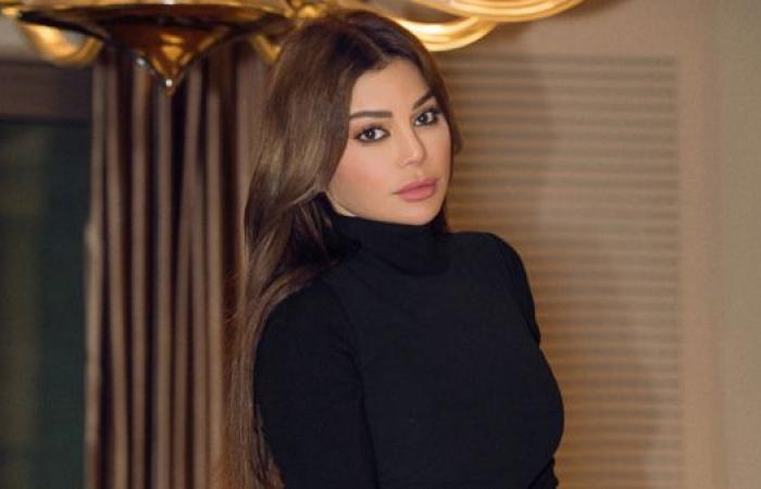 هيفاء وهبي: الدراما المصرية زادت خبرتي في التمثيل