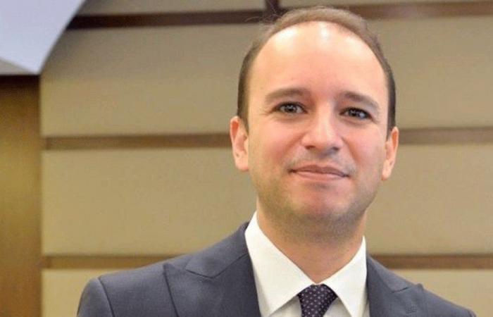 خضر: الإجراءات الجديدة ستخفّض نسبة إنتشار كورونا