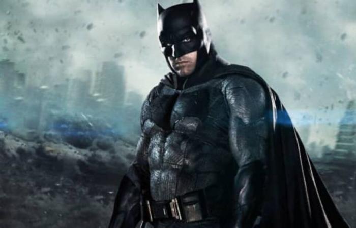 """لأول مرة في تاريخ واحدة من أشهر سلاسل الأفلام الأمريكية.. """"باتمان"""" الجديد سيكون من أصل إفريقي"""