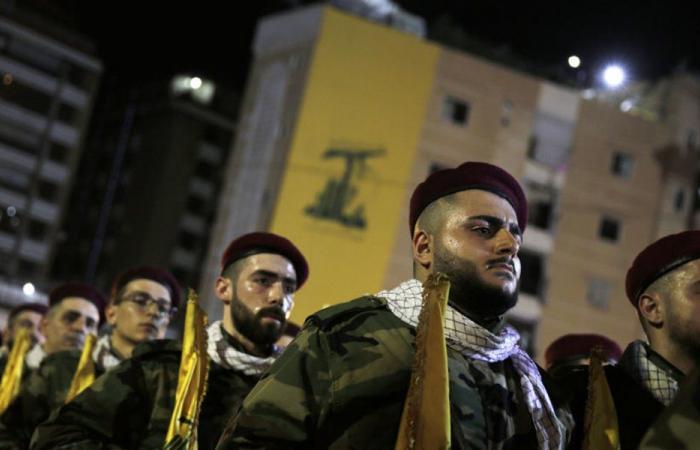 """إسرائيل تحذّر من المواجهة المقبلة مع """"الحزب"""""""
