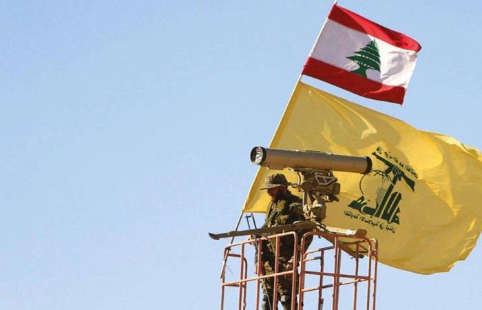 """""""الحزب"""" يستغل أزمة لبنان.. فضائح عن أدوية ومنتجات مهربة"""