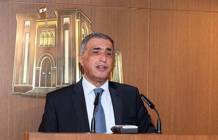 هاشم: المواطن يدفع ثمن المماطلة بحكومة الإنقاذ