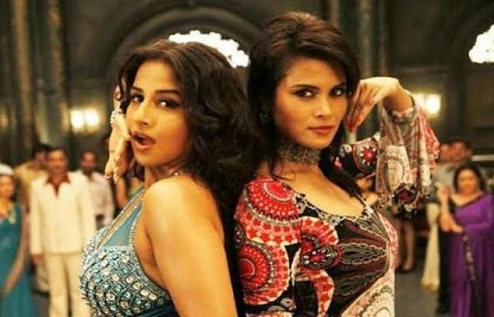 وجدوها غارقة في دمائها.. الشرطة تعثر على الممثلة الهندية أريا بانيرجي مقتولة في شقتها