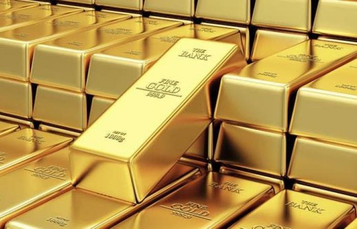 الإمارات تستحوذ على 11% من إجمالي صادرات الذهب عالمياً