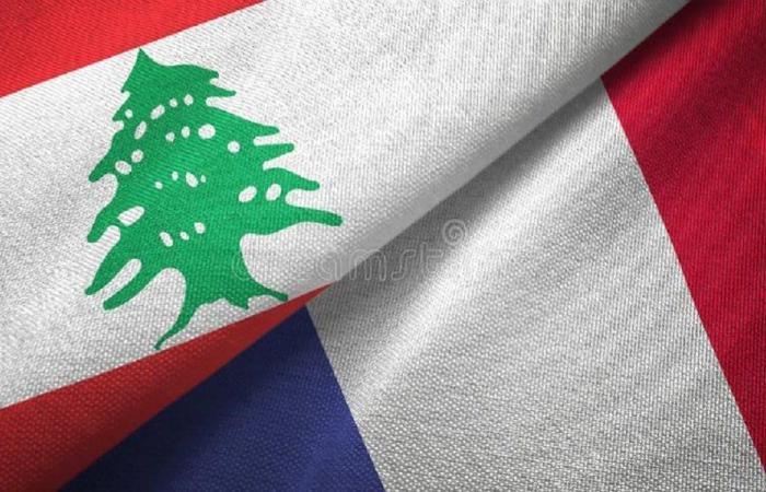المركز الوطني للسينما الفرنسي أنشأ صندوق طوارئ لمساعدة الأعمال السينمائية اللبنانية
