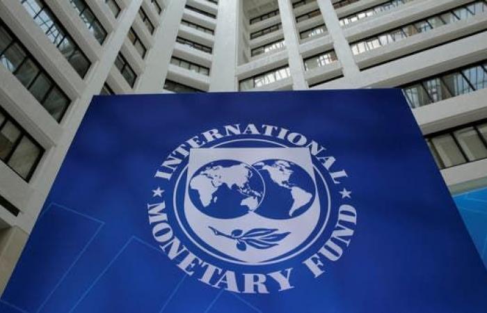 صندوق النقد يبدي استعداده لمساعدة السودان بعد رفع العقوبات