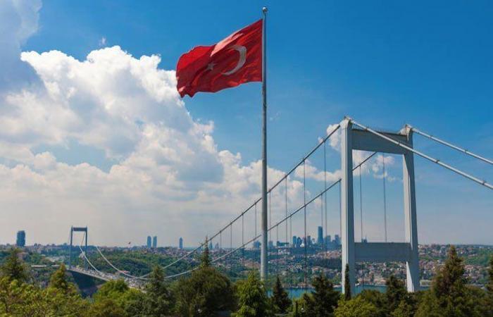 انتقادات روسية لواشنطن على خلفية العقوبات على تركيا