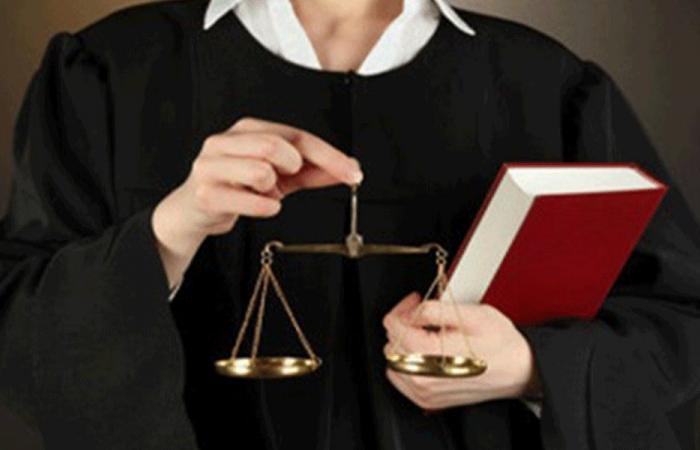 في ملف التحقيق العدلي.. هل يُوسّع بيكار الاستدعاءات؟