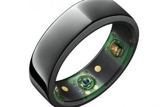 جديد التكنولوجيا.. خاتم سحري يتنبأ بإصابتك بكورونا