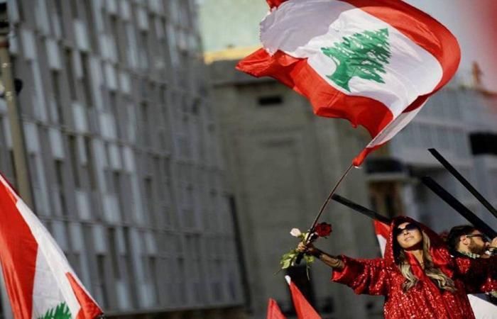 ماذا يريد الإسرائيليون من لبنان؟