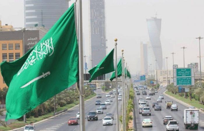من بينها لبنان… السعودية تحذّر من السفر إلى 12 دولة بسبب كورونا